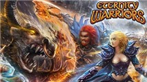 Mỗi ngày một game mobile hay: Eternity Warriors 3