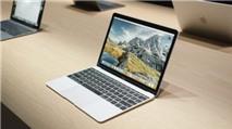 5 thiết lập hữu ích cho người dùng OS X mới