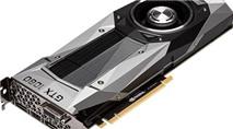 Nvidia GeForce GTX 1080 sẽ không hỗ trợ kết nối VGA
