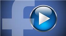 Facebook đã cho phép bình luận bằng video