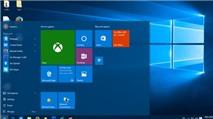 10 cách tìm kiếm nhanh và tiện trong Windows 10
