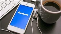 Khắc phục lỗi không vào được Facebook trên di động