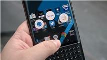 Tổng hợp mọi phím tắt trên BlackBerry Priv