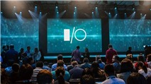 Google công bố gì trong sự kiện Google I/O 2016 sắp tới?