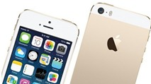 Làm thế nào để nhận biết iPhone 5S đã qua sử dụng?