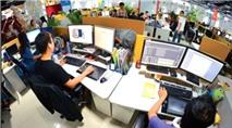 Đề xuất giảm 50% thuế TNCN cho người làm CNTT