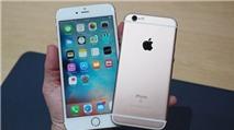 3 thủ thuật trên iPhone có thể bạn chưa biết