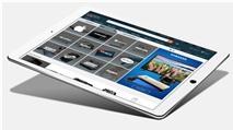 Ứng dụng Lazada App nâng cấp lên phiên bản 5.0