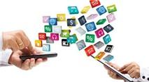 App of the Day: Nhận ứng dụng miễn phí mỗi ngày