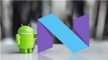 17 điểm hấp dẫn trên Android N