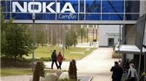 """Điện thoại Nokia sắp hồi sinh, nhưng """"không phải của Nokia"""""""