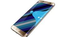 Nhật Bản: Galaxy S7 Edge làm tai mắt do thám người dùng