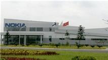 Nokia - Microsoft: Góc khuất thương vụ 7 tỷ USD ở Việt Nam