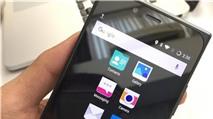 Obi Worldphone MV1 chào bán tại Việt Nam, giá 3.500.000 đồng