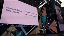 Huawei hỗ trợ nền tảng thực tế ảo Daydream