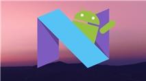 """5 tính năng của hệ điều hành Android N """"ăn đứt"""" iOS 9"""