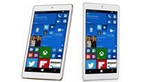 Windows 10 Mobile hỗ trợ thiết bị lên đến 9 inch