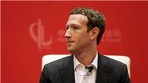 """Facebook thay đổi chính sách sau khi bị buộc tội """"dắt mũi người dùng"""""""