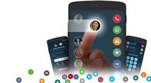 Chuyển danh bạ từ Android sang iOS cực nhanh