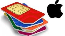 Apple sẽ không trở thành một nhà mạng di động