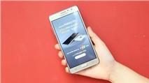 Galaxy On7 bán độc quyền online, giá 4 triệu đồng