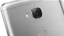 Huawei giảm giá 4 smartphone và tablet tại Việt Nam