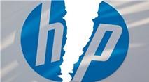 Hewlett Packard Enterprise tiếp tục chia tách một lần nữa