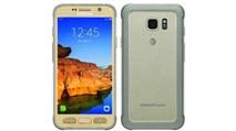 Galaxy S7 Active không cần sạc pin trong 2 ngày