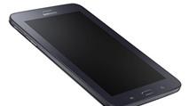 Tablet tích hợp công nghệ quét võng mạc