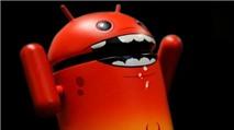 Các hình thức lừa đảo trên Android bạn cần biết