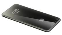 Đối tác Apple: iPhone 8 sẽ có thiết kế 2 mặt kính