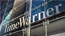Apple cân nhắc mua lại tập đoàn đang sở hữu HBO và Warner Bros