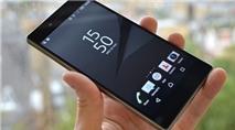 Ứng dụng khóa bằng vân tay trên Android 6.0