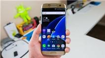 Thiết lập dùng song song hai SIM và thẻ nhớ cho Samsung S7 Edge