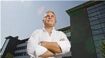 Kaspersky chuẩn bị ra mắt hệ điều hành mới