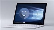 Cách cài đặt song song Chrome OS trên máy tính Windows