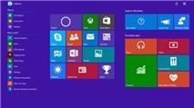 Kích hoạt Windows 10 Pro 1511, sử dụng vĩnh viễn