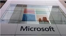 """Người Phần Lan nói Microsoft là """"kẻ phản bội"""""""