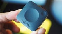 Pebble Core: Thiết bị đầu tiên của Pebble mà không phải đồng hồ