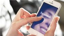 Hướng dẫn lấy link Facebook của video, ảnh, bài viết