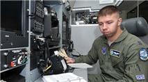 Tại sao Mỹ dùng PC xưa cũ điều khiển vũ khí hạt nhân?