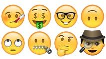WhatMoji - trang web giúp bạn xem ý nghĩa của các emoji