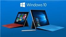 5 tính năng ẩn trên Windows 10 bạn nên dùng ngay lập tức
