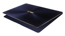 ASUS giới thiệu ZenBook 3