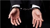 Tên trộm bị bắt vì Facebook gợi ý kết bạn với nạn nhân