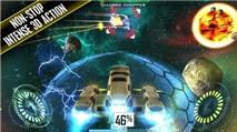 """Đang miễn phí tựa game bắn súng """"Quantum Legacy"""" trị giá 19,99 USD"""