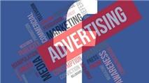 Ngăn không cho Facebook thu thập thông tin để quảng cáo