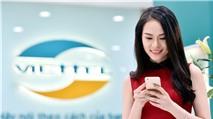 Viettel tặng cước cho khách gia hạn 3G đúng ngày