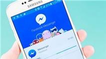 Facebook Messenger sắp bổ sung tính năng mã hóa toàn bộ