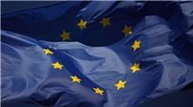Châu Âu ép Facebook, YouTube, Twitter, Microsoft ký quy tắc ứng xử